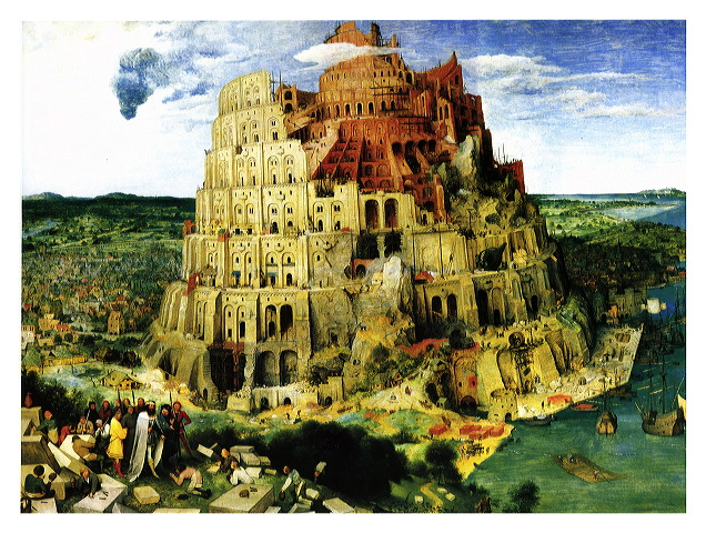 http://www.freemasonry.fm/FFMMuseum/image/the_tower_of_babel.jpg
