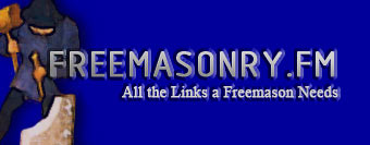 freemasonry and freemason